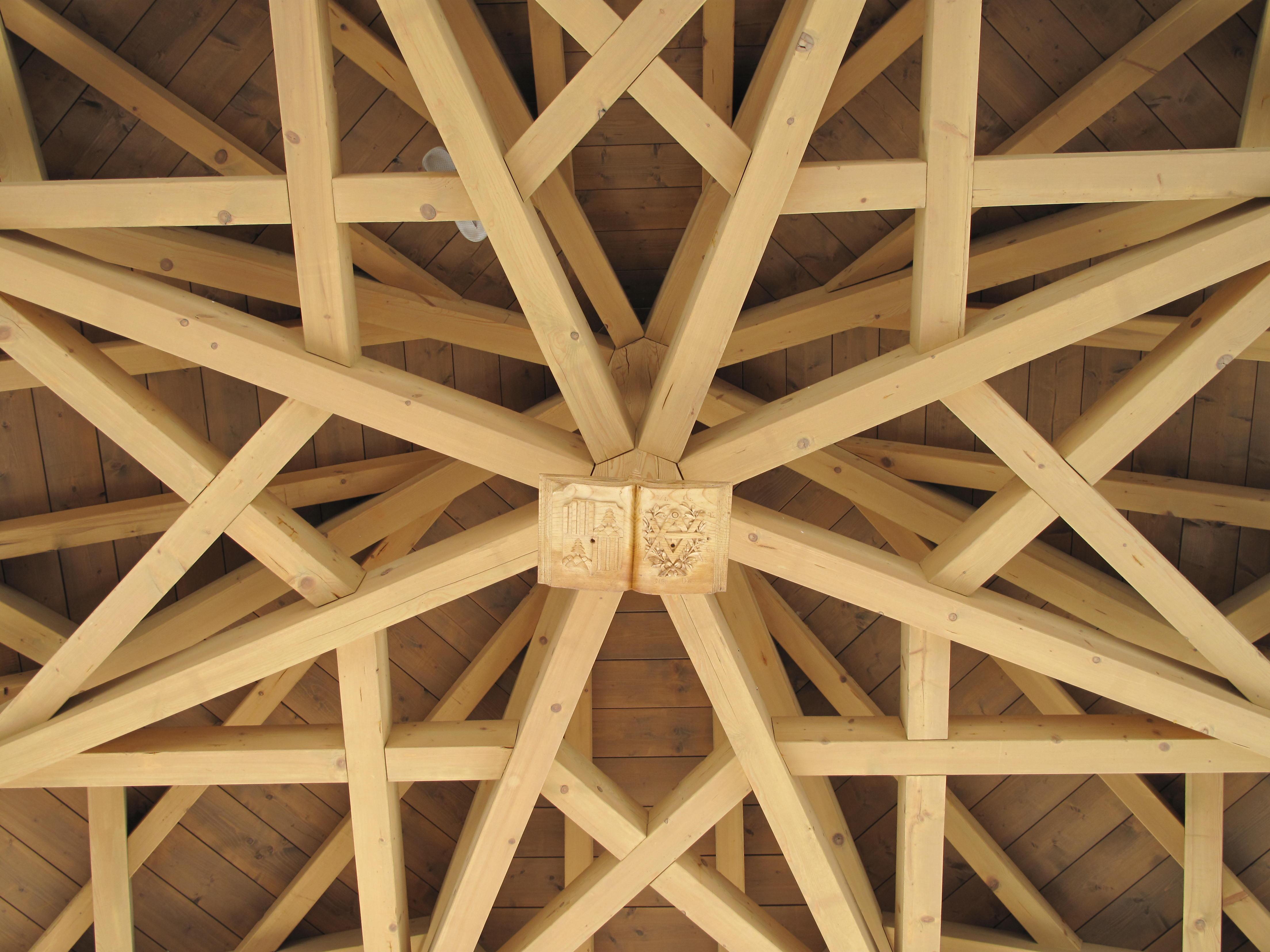 carpentry1